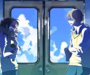 clouds_china_russia_trains_anime_axis_powers_hetalia_desktop_1060x677_hd-wallpaper-876620
